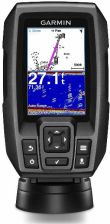 Garmin Striker 4 (0100155001)