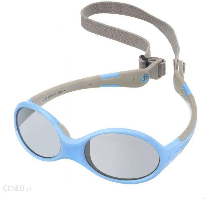 15f7b92e93d4 Okulary Przeciwsłoneczne Dla Niemowląt I Dzieci 0 12m Z Filtrem
