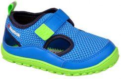 66a3bd03b0a Sandały Reebok Ventureflex Sandal III - V70130 - Ceny i opinie ...