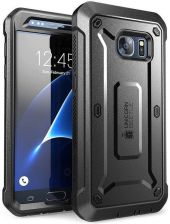 Supcase Beetle Defense Pro Samsung Galaxy S7 - Black (X000YZ1YNJ)