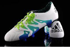 Adidas X 15.1 Fg Ag Lea (S74617) 4386e1a0b2bcd
