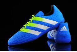 Adidas Ace 16.3 In (Af5180)