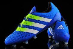 online retailer 63f8e 1648a Adidas Ace 16.1 FgAg (Af5085)