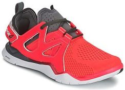 Fitness buty Reebok REEBOK ZCUT TR 2.0