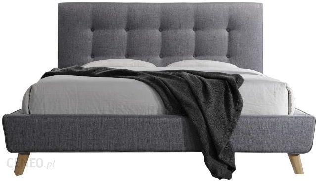 Signal łóżko Sevilla 160x200