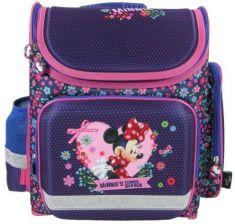c2d5bd531c2a0 Tanie Tornistry - Tornistry plecaki i torby szkolne Dla dziewczynek ...