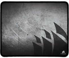Corsair MM300 Anti-Fray Cloth Mouse Mat Medium (CH9000106WW)