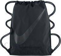 Worek na buty Nike FB Gymsack 3.0 BA5094 001