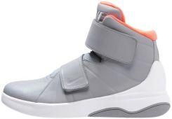 Buty męskie Nike Sportswear MARXMAN Tenisówki i Trampki