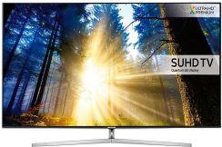 4591625f0 Telewizor Samsung UE65KS8000 4K UHD 65 cali - Opinie i ceny na Ceneo.pl