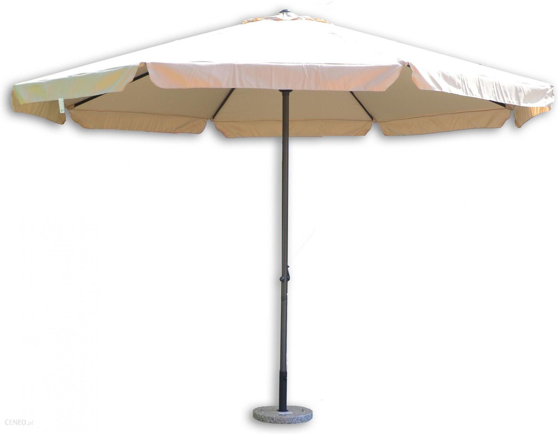 impressionnant de parasol 3x4 conception id es de design. Black Bedroom Furniture Sets. Home Design Ideas