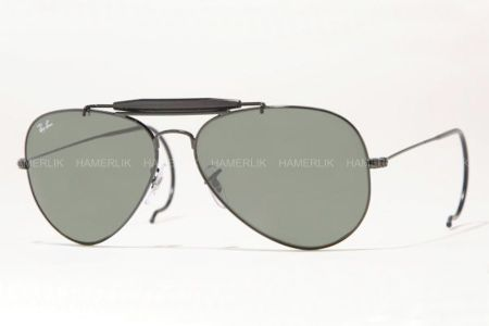 50f5c7249ac RAY BAN okulary przeciwsłoneczne 3194 004 9A polaryzacja - Ceny i ...