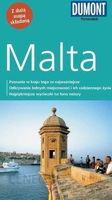 c73e5a70f9182 Książka Malta Przewodnik Dumont - Ceny i opinie - Ceneo.pl