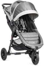 Baby Jogger City Mini GT Steel Gray Spacerowy