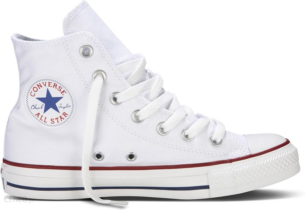 BUTY CONVERSE CHUCK TAYLOR ALL STAR Ceny i opinie Ceneo.pl