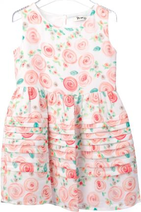 1c7a2d39a7 Next Sukienka Dziewczynki 80-86cm - Ceny i opinie - Ceneo.pl