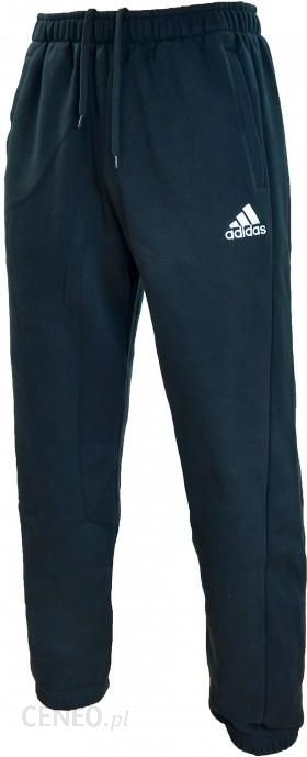 Spodnie Adidas dresy meskie dresowe Core 15 M35328