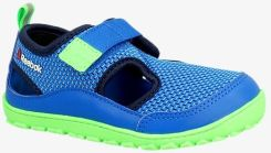 Reebok Ventureflex Sandal