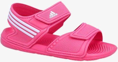Dziecięce sandały NIKE Sunray Protect 344993 603 Ceny i