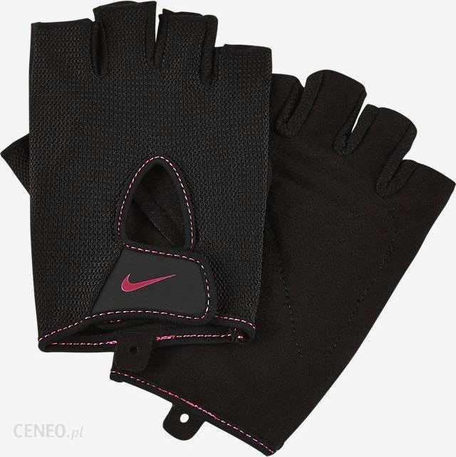 50c915763 Nike Fundamental 2.0 (Gx0105-067) - Ceny i opinie - Ceneo.pl