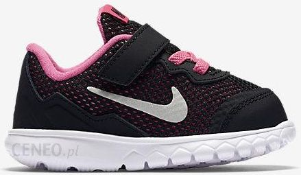 Nike Flex Experience buty dziecięce 35,5 sklep hit Ceny i opinie Ceneo.pl