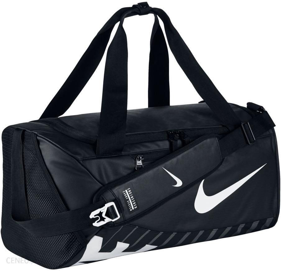 ad5fb34282897 Torba sportowa Alpha Adapt Cross Body S 40 Nike - Ceny i opinie ...