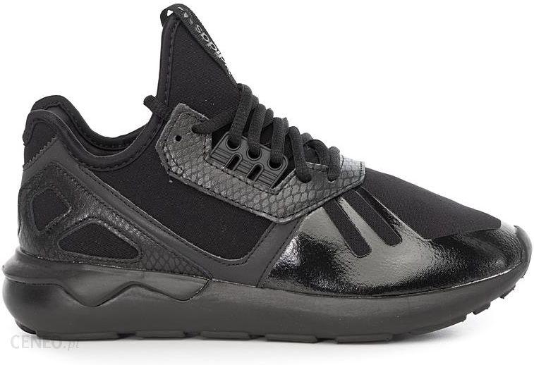 buty adidas tubular runner w damskie