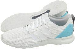 Adidas Zx Flux K S79929 Buty Damskie 37 13 Ceny i opinie Ceneo.pl