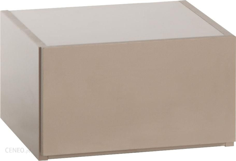 szafka z szuflad� � funkcjonalna podstawa do rega�243w lub