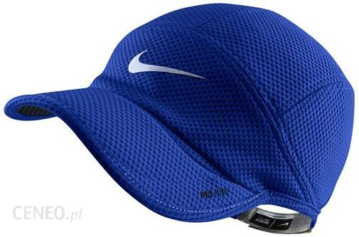Nike Mesh Daybreak Cap (520787455)