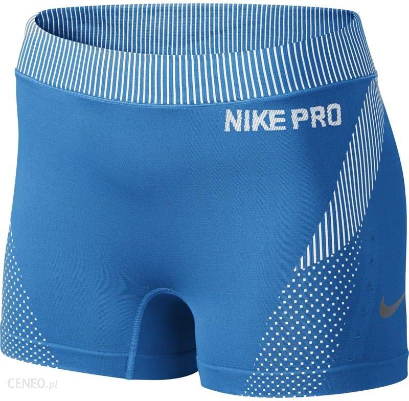 Nike Pro Hypercool Limitless 3 Short 725616435