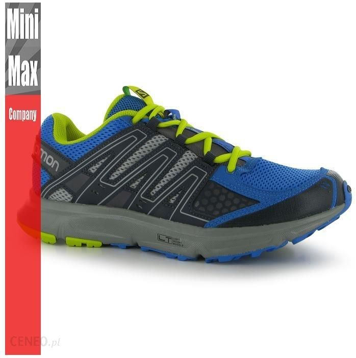 Salomon Buty Sportowe Xr Shift
