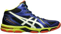 Buty Asics Gel Volley Elite 3 MT (B501N 5001)