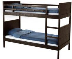 Ikea łóżko Piętrowe Oferty 2019 Ceneopl