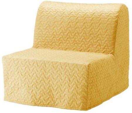 Fotel Rozkładany Ikea Oferty 2019 Ceneopl