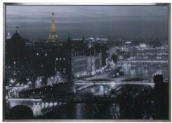 Ikea Vilshult Obraz Paryż 10132340 Opinie I Atrakcyjne Ceny Na
