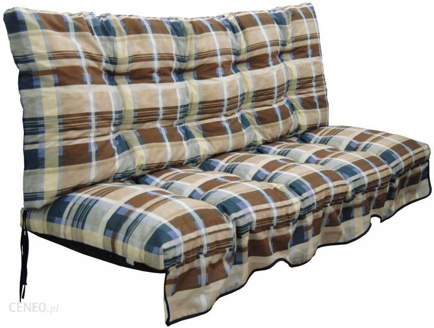 Yego Design Poduszka Na Huśtawkę Ogrodową Dł 135cm Ramona Pod0109w00341