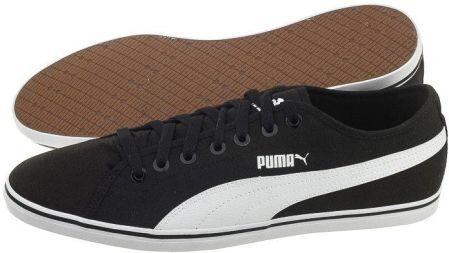 Buty Puma Damskie Cabana Racer Mesh Jr 356372 15 Ceny i opinie Ceneo.pl