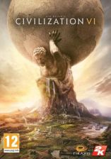 Sid Meiers Civilization VI (Steam)