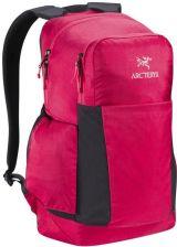 8cb39db384021 Plecak Arcteryx Kitsilano Różowy - Ceny i opinie - Ceneo.pl