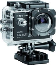 Kamera Manta 4K MM357 4ACTIVE