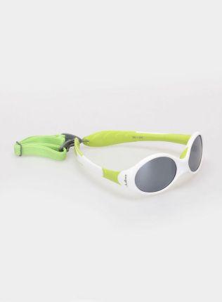 1303a33b8d7d Okulary ochronne-przeciwsłoneczne dla dzieci (12-24m) z filtrem ...
