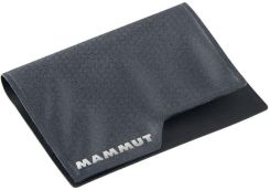 3ff441bc451bd Mammut Smart Wallet Ultralight - Szary - Ceny i opinie - Ceneo.pl
