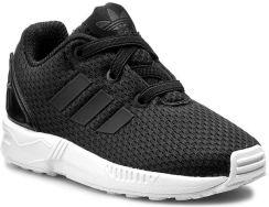 364fb5f2b6706 Buty adidas - Zx Flux I M21301 Black Black Ftwwht