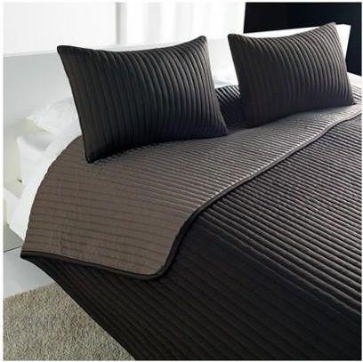 Ikea Karit Narzuta I 2 Poszewki Brązowy 260x280 40x65 60290252 Opinie I Atrakcyjne Ceny Na Ceneopl