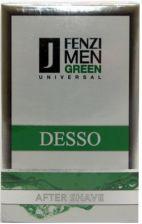 J Fenzi Fenzi Desso Green Universal Woda Po Goleniu 100ml