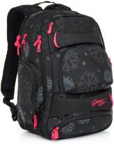 23168de071b14 Topgal Tornistry plecaki i torby szkolne - Ceneo.pl strona 2