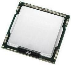 Intel Core i3-4350T 3,10GHz OEM (CM8064601481957)