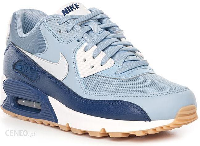 Nike Buty Damskie Womens Air Max 90 Essential