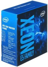 Intel Xeon E5-2620v4 2,1GHz BOX (BX80660E52620V4)
